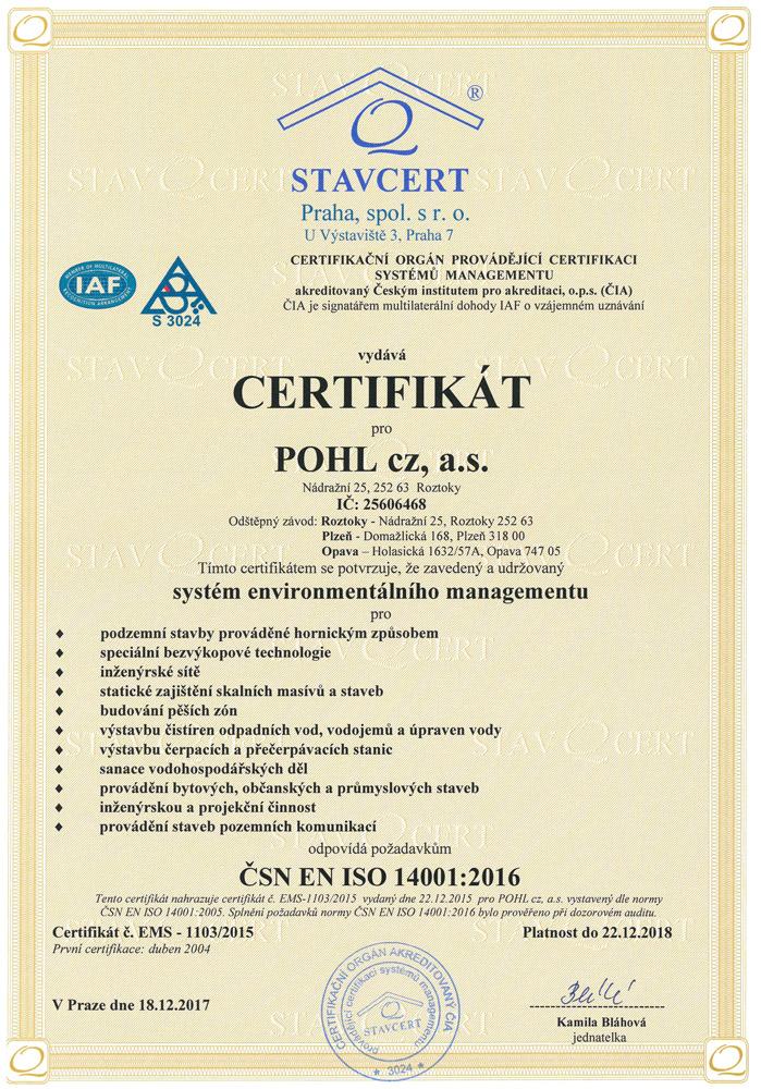 certifikat_14001_2016