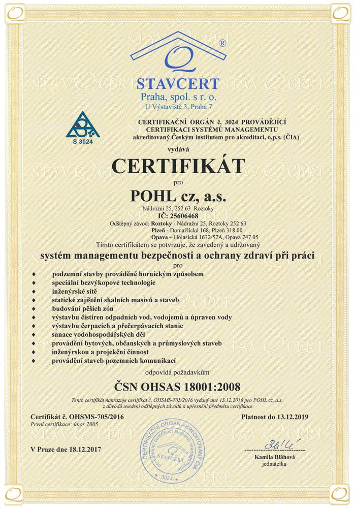certifikat_18001_2016
