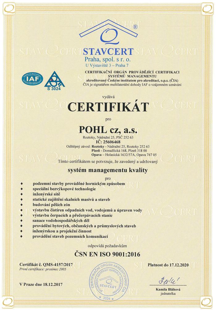 certifikat_9001_2016