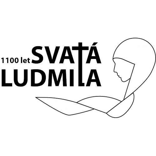 SL1100